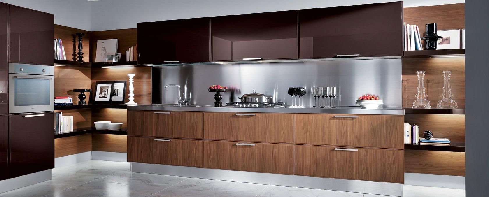Home montaggio mobili catania siracusa ragusa messina enna caltanissetta agrigento palermo sicilia - Montaggio mobili cucina ...