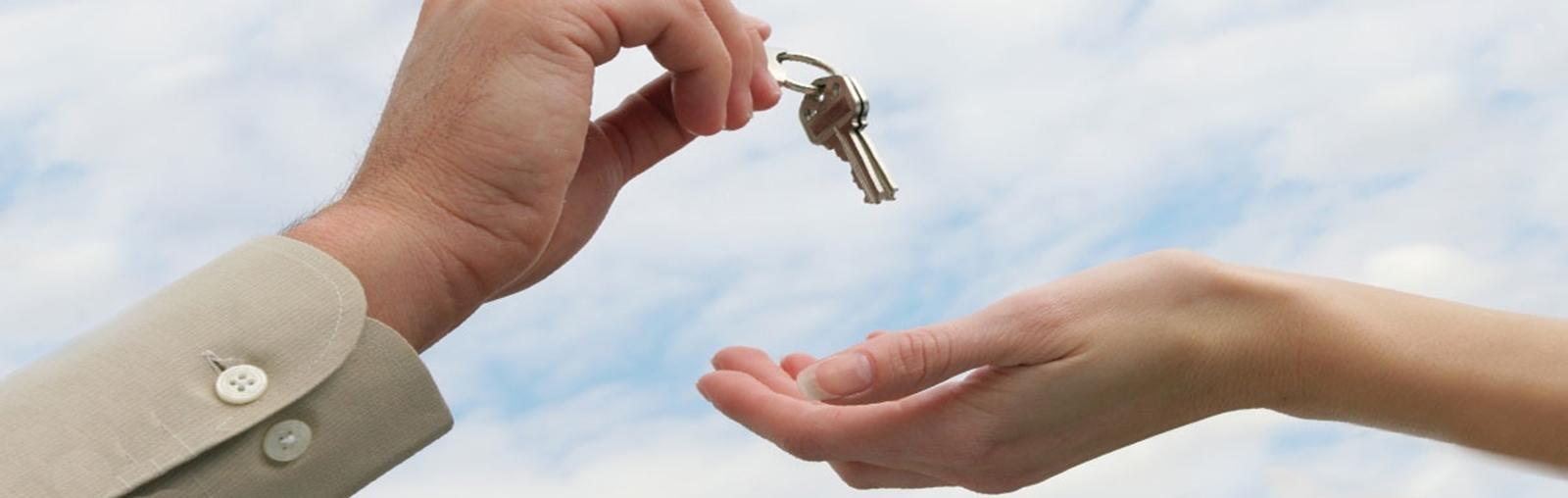 Servizi montaggio arredamento catania - Casa chiavi in mano ...